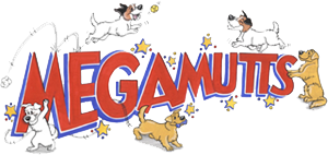 Megamutts Dog Training